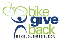 Bike Give-Back